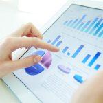 Menambah Wawasan Soal Keuangan dari Internet