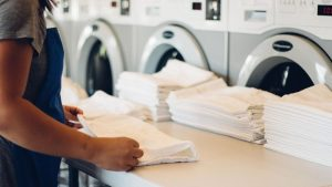 Cara Berbisnis Laundry Yang Akan Memberikan Anda Keuntungan