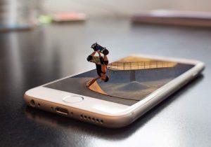 Arti Mimpi Tentang Handphone