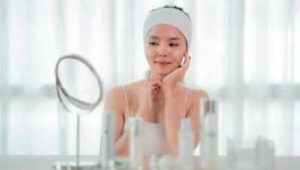 Ketahui 3 Hal ini Sebelum Beli Skincare
