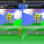 3 Aplikasi Penguat Sinyal Android Terbaik Ampuh