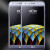 Harga dan Spesifikasi LG X Cam Dengan Dua Kamera Belakang