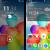 Cara Membuat Status Bar Android Transparan