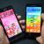 Daftar HP Android RAM 2 GB Harga Sejutaan