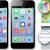 Cara Mengubah Tampilan SMS Android Menjadi iPhone