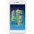 Harga dan Spesifikasi Polytron Rocket L501, Smartphone Quad Core  64 Bit