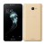 Spesifikasi Alcatel Flash Plus 2, Ponsel Android Marshmallow Dual 4G LTE