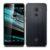 Spesifikasi Vodafone Smart Platinum 7, HP Keren dengan RAM 3 GB