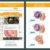 5 Aplikasi Android Untuk Ibu Hamil Terbaik
