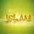 Daftar Aplikasi Islami Android Terbaik Terbaru