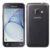 Harga Samsung Galaxy Luna 4G LTE, HP Android Murah 900 Ribuan