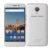 Spesifikasi General Mobile GM 5, HP Android 7.0 Nougat Murah