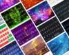 aplikasi-keyboard-transparan-android