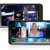 Cara Nonton TV di BBM Android Tanpa Buffer