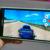 Begini, Cara Merekam Layar Saat Main Game di Android