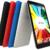 Harga Axioo S3+, Tablet Gaming 7 Inci Murah Cuma 900 Ribuan