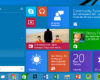 Cara Mengatasi Windows 10 Expired Tanpa Instal Ulang