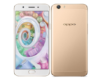 Oppo F1s New Edition