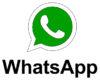 whatsapphero