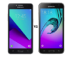 Samsung Galaxy J2 Prime dan Samsung Galaxy J3