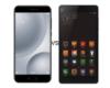 Xiaomi Mi5c vs Xiaomi Mi4c