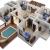 Daftar Aplikasi Desain Rumah 3D Android Terbaik
